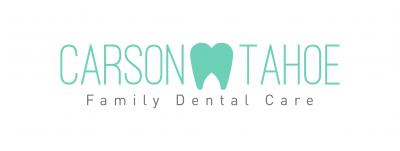 Carson-Tahoe-logo-color